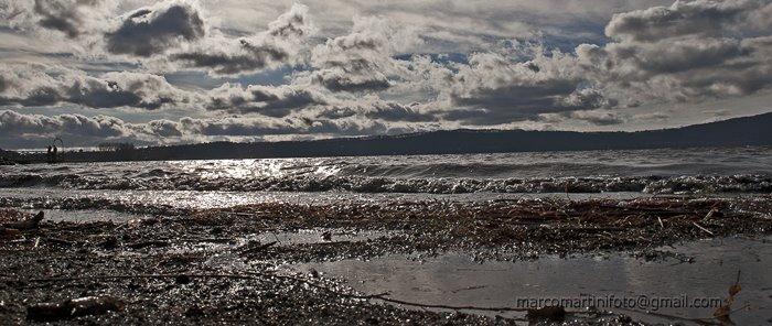 1-lago-di-vico