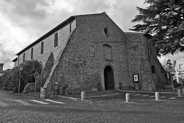 4-anguillara-sabazia-chiesa-di-san-francesco