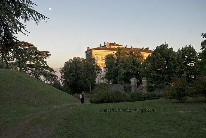 5-genzano-di-roma-palazzo-e-parco-cesarini-sforza